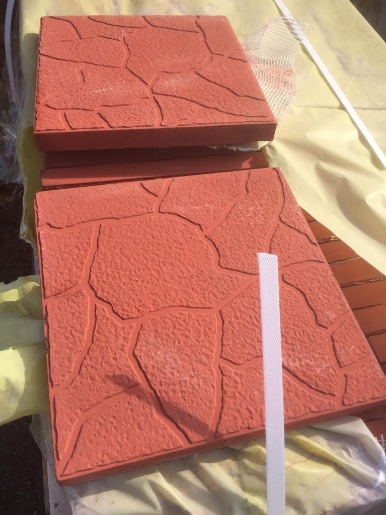 Paving Slabs Ads Buy Sell Used Find Right Price Here