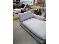 Large Chaise Lounge