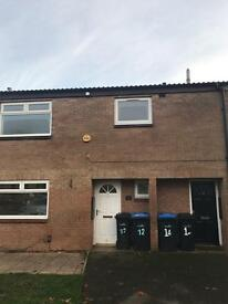 Flat for rent in Coulby Newham