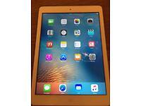 iPad Air 1st gen 32 GB Wifi