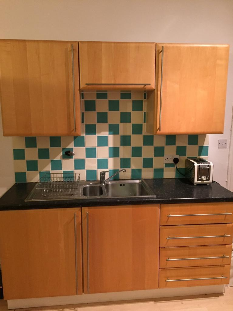 Kitchen base wall units ads buy sell used find great for Kitchen base units for sale
