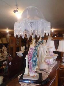 LAMPE TABLE SEUL AU CHOIX KIT NO 3