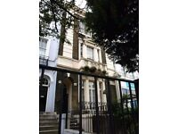 3 Bedrooms Apartment To Let in 3 Bedroom Apartment On Holloway Road