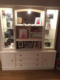 Shabby chic unit Make an offer