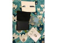 iPad Air 16gb EE