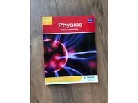 National 5 Physics Text Book