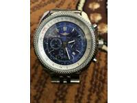 Beautiful Breitling Watches for less