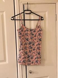 Two summer tops