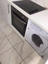 BEAUTIFUL STUDIO FLAT IN ILFORD - CLOSE TO ILFORD STATION - DSS WELCOME