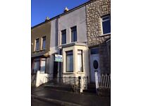 27 Glencairn Street Belfast BT13 3LT 4 Bed House To Let