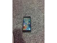 Faulty iPhone 6 Plus 64GB unlocked