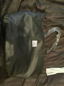 3 brand new reversible handbags