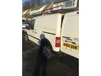 Transit connect 895 mint no!!!!!offers bargain 07482425890 texts only to view