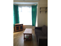 ***AVAILABLE NOW*** 1 Bedroom Flat in Edgbaston suitable for professionals - £395 pcm! No DSS