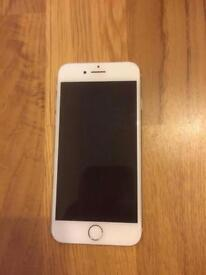 iPhone 7 128 GB (GOOD CONDITION) [UNLOCKED]