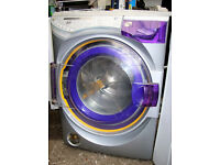 CONTRAROTATING WASHING MACHINE DYSON CR01.FREE DELI VERY LOCAL TO NEW MILTON