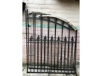 Drive Gates REDUCED for quick sale!!!!