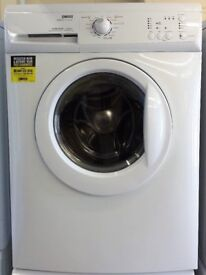 Washing Machines - Tested/Serviced - Sold with Warranty - Free Local Delivery - £95.00