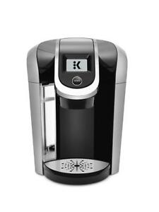 Keurig K425 Plus Hot Brewing System