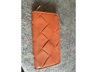 Brand new next purse