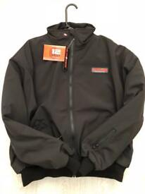 Gerbing Heated Jacket Size XL ** Brand New with tags **