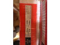 Karndean (LVT) Flooring, KP99 Lime Washed Oak, 3.34sqm per pack, 14 packs