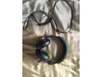 Used beats Pro Headphones