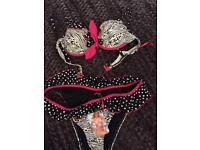Bikini by caprice size 12