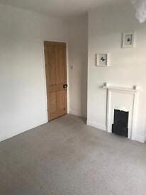Large Modern Double Room Available To Rent.