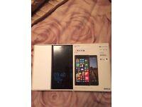 Nokia Lumia Windows phone 830