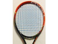 Head Radical Rev Tennis Racket for Sale (Used)