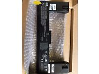 Brand New Genuine Original HP 367456-001 Laptop Battery-HSTNN-OB06