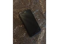 HTC One X 32GB Sim Free