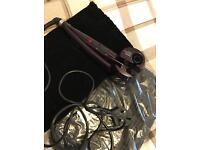 Babyliss SecretCurler (not used)