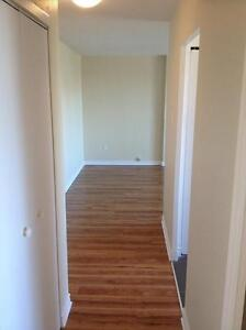St Laurent 2 Bedroom (4 1/2) Apartment for Rent with Outdoor Poo