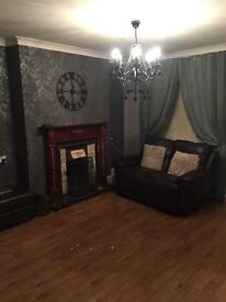 2 bed property to let