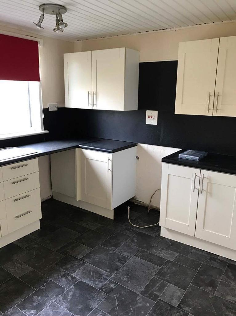 ***Stonylee Road, 3 Bed House for rent***