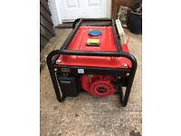 Generator BRAND NEW