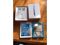 iPad 2 16GB wifi grade A