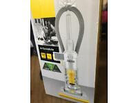 Zanussi air speed lite vacuum cleaner
