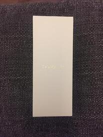 Huawei Honor 8 - BRAND NEW IN BOX
