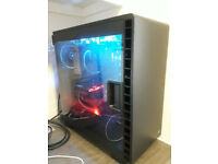 GAMING PC!