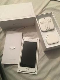 iPhone 6 128gb Mint Condition _<>_
