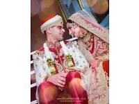Wedding Photographer & Videographer Asian Event Photographer & Videographer Crew Team