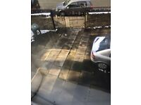 2 BED ROOM FLAT TO RENT