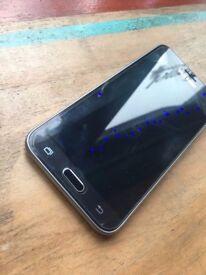 New Samsung J3 2016