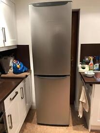 Hot point fridge freezer ll200