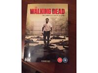 Breaking dead season 6 new