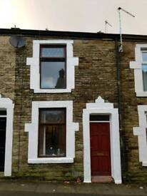 House to rent in Whitehall, Darwen