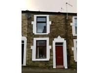 House to rent in Whitehall, Darwen